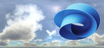 A360 云渲染